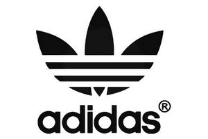 Sun Sneaker