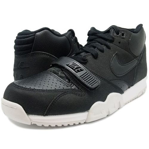 Nike Air Trainer 1 Mid [317554-005]