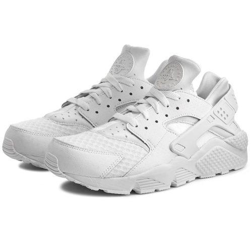Nike Air Huarache PRM [318429-111]