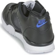 Nike Air Trainer 2 [371739-002]