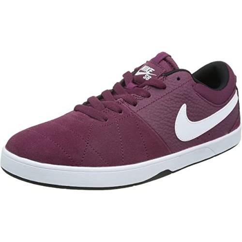 Nike SB Rabona [553694-610]