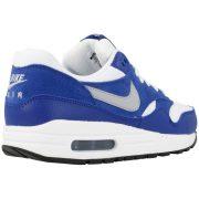Nike Air Max 1 [555766-111]