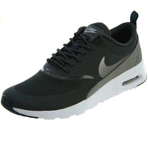 Nike Air Max Thea [599409-308]