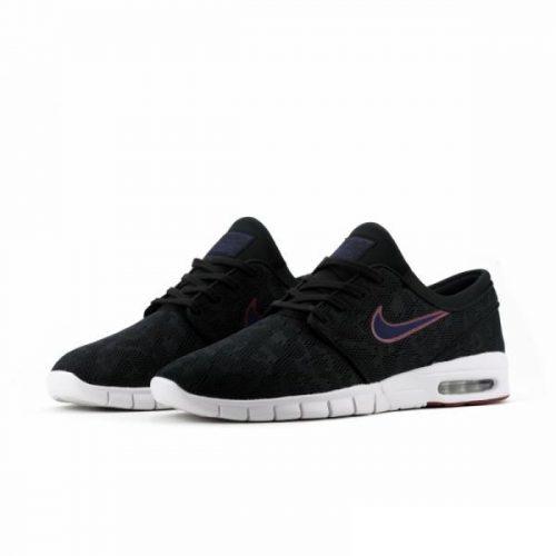 Nike SB Stefan Janoski Max [631303-027]