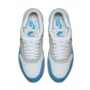 Nike Air Odyssey [652989-404]