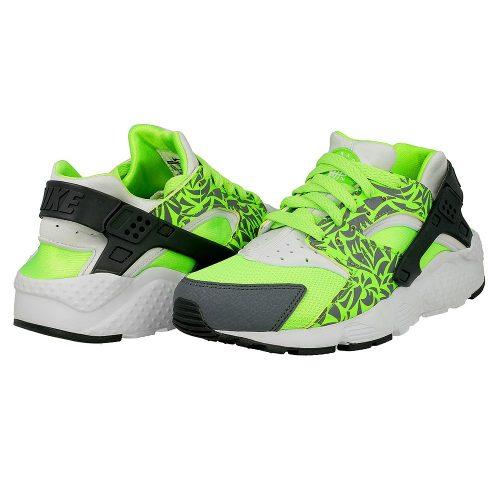 Nike Huarache Run Print [704943-300]