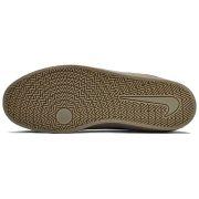 Nike SB Check [705265-003]