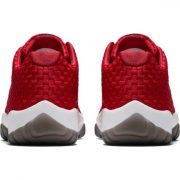 Air Jordan Future Low [718948-610]