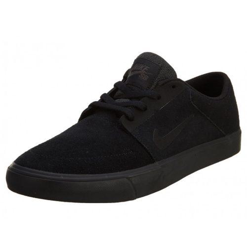 Nike SB Portmore [725027-002]