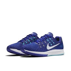 Nike Air Zoom Structure 19 [806584-402]