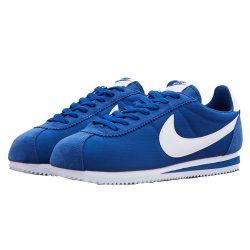 Nike Classic Cortez Nylon [807472-406]