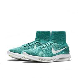Nike LunarEpic Flyknit [818677-301]