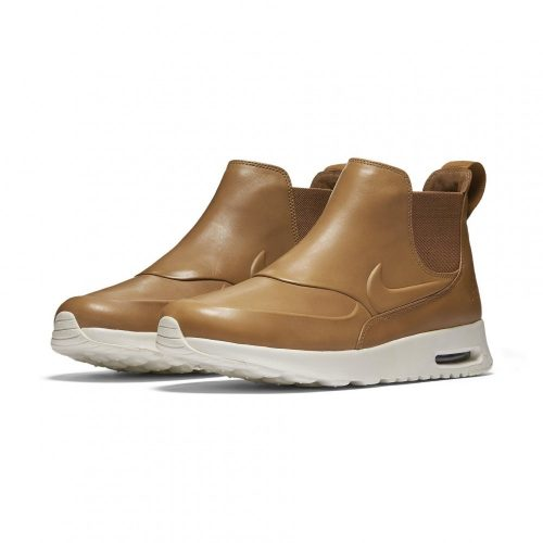 Nike Air Max Thea Mid [859550-200]