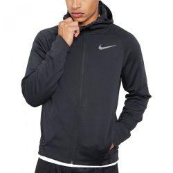 Nike Therma Sphere Max [860515-010]