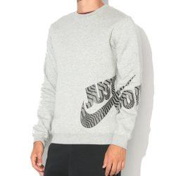 Nike Fleece Crow Neck [861730-063]