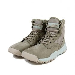 "Nike SFB 6"" NSW Leather [862507-004]"