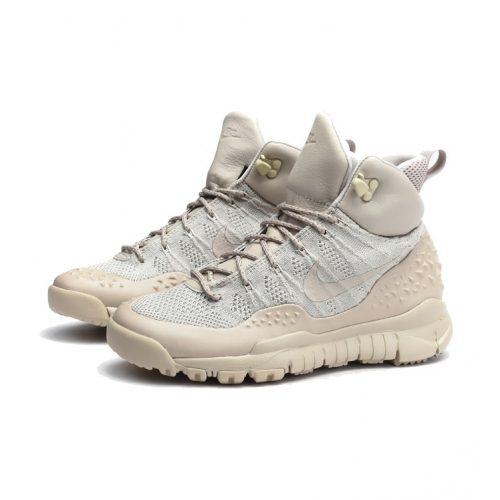 Nike Lupinek Flyknit [862512-200]