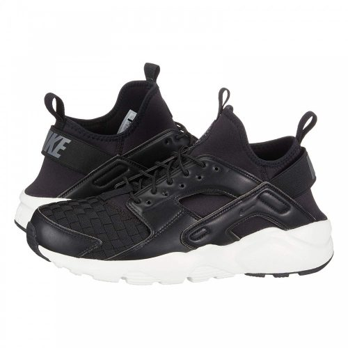Nike Air Huarache Run Ultra SE [875841-008]