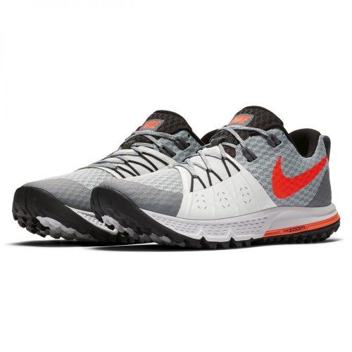 Nike Air Zoom Wildhorse [880566-004]