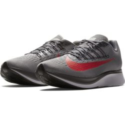 Nike Zoom Fly [880848-004]