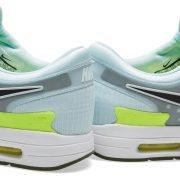 Nike Air Max Zero Si [881173-400]