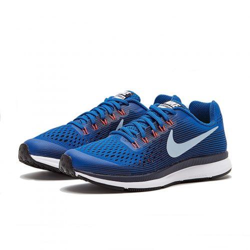 Nike Air Zoom Pegasus 34 [881953-401]