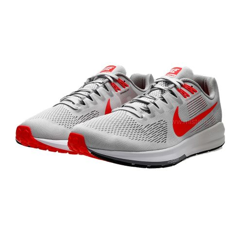 Nike Air Zoom Structure 21 [904695-006]