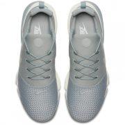 Nike Presto Fly SE [908020-009]