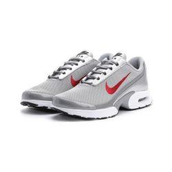Nike Air Max Jewell QS [910313-001]
