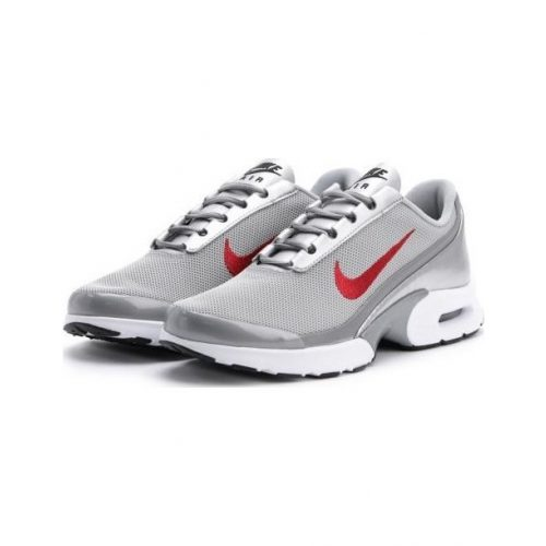 Nike Air Max Jewell QS [910313-001]
