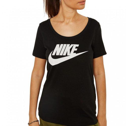 Nike NSW TBL Futura [923367-010]