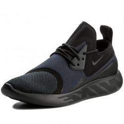 Nike Lunarcharge Essential [923619-007]