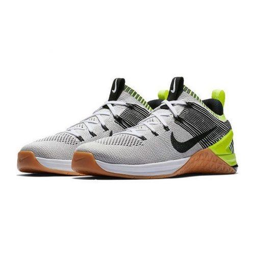Nike Metcon DSX Flyknit 2 [924423-107]