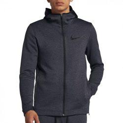 Nike Therma Flex Showtime FZ Hoodie [925604-032]
