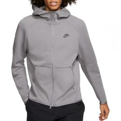 Nike Sportswear Tech Fleece [928483-056]