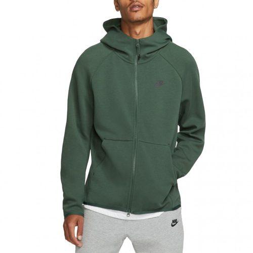 Nike Sportswear Tech Fleece [928483-370]