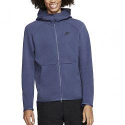 Nike Sportswear Tech Fleece [928483-557]