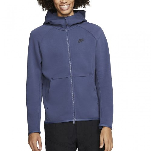 Nike Sportswear Tech Fleece [928483-557]