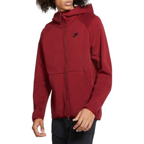 Nike Sportswear Tech Fleece [928483-677]