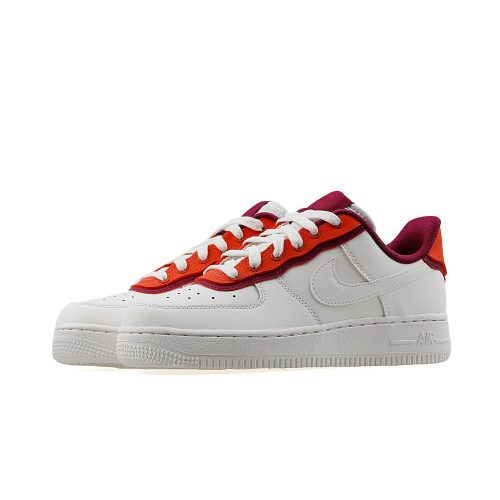 Nike Air Force 1 '07 SE [AA0287-104]