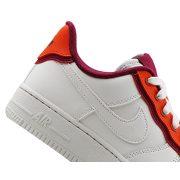 Nike Air Force 1 '07 SE [AA0287-104]
