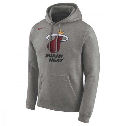 Nike Miami Heat pulóver