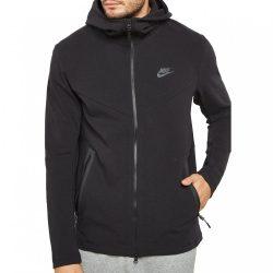 Nike Sportswear Tech Pack [AA3784-010]