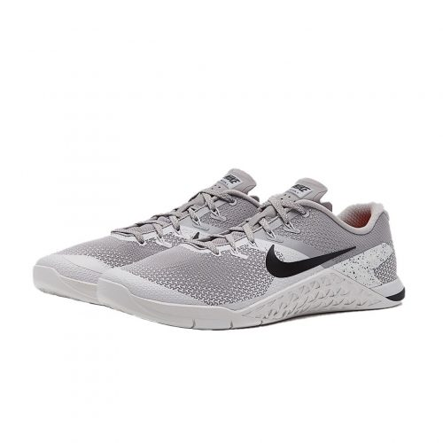 Nike Metcon 4 [AH7453-005]