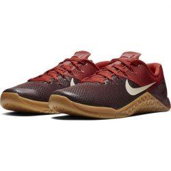 Nike Metcon 4 [AH7453-626]