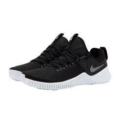 Nike Free Metcon [AH8141-001]