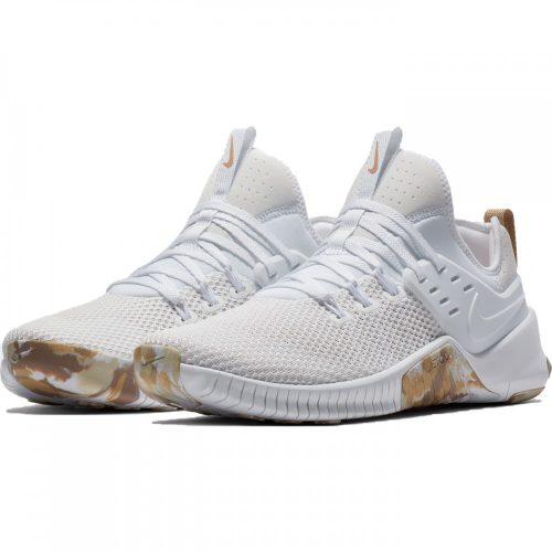 Nike Free Metcon [AH8141-103]