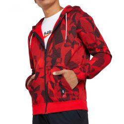 Nike Kyrie pulóver