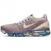 Nike VaporMax Flyknit 3  [AJ6910-007]