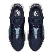Nike Air Max 95 NS GPX 'Big Logo' [AJ7183-400]